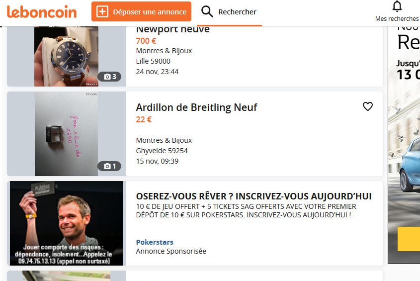 Screenshot_2019-11-26-Nord-Pas-de-Calais---nos-annonces-leboncoin2.jpg