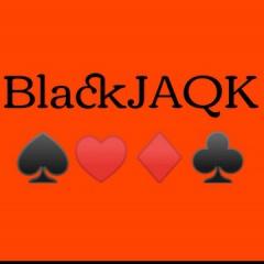 BlackJAQK