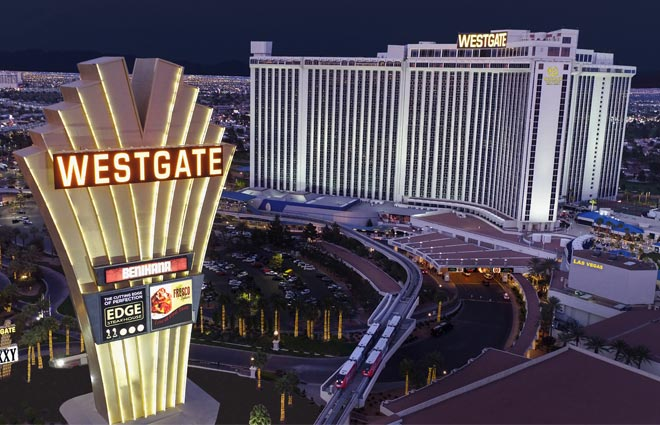 Westgate-Las-Vegas-Resort-and-Casino.jpg.0c498a203273741d0a5568020d2250ac.jpg