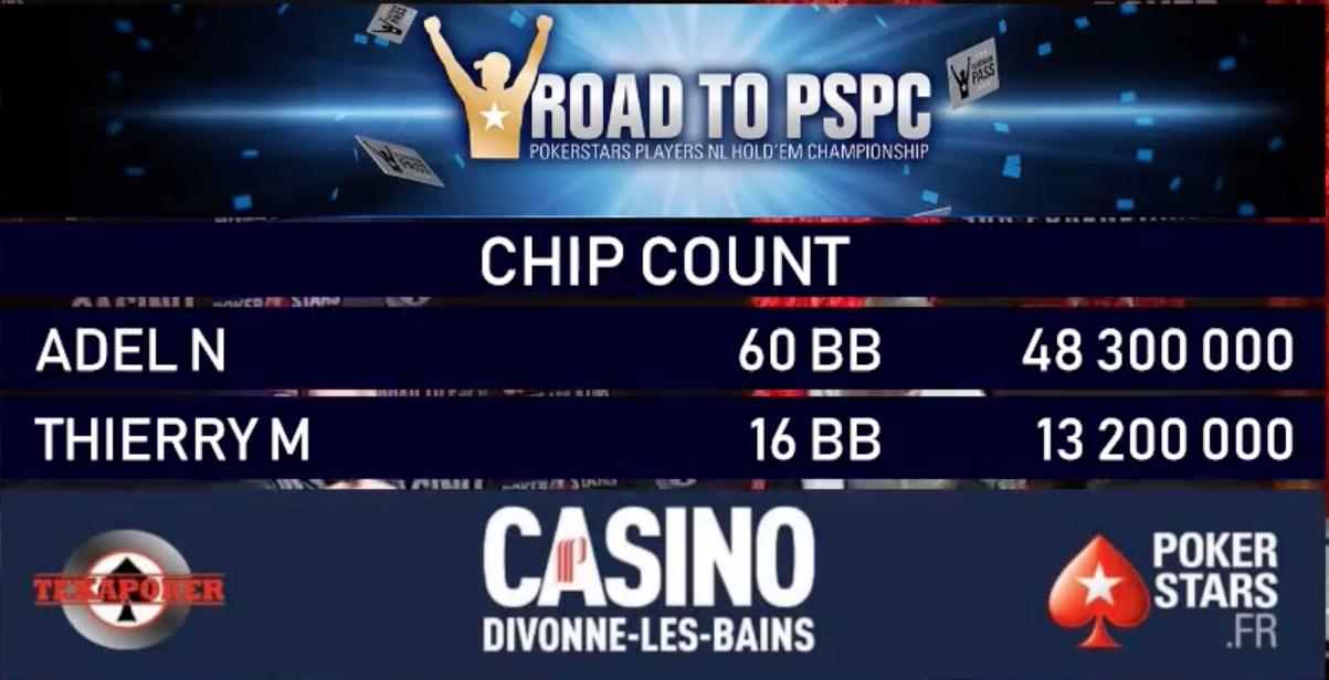chipcount_HU.png.582081fac729a5ef1ac3507078de949e.png