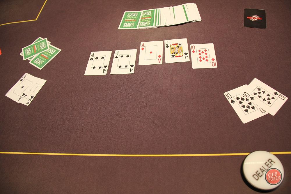 large.5dbf6038ab9f8_boardfinal.jpg.e0283