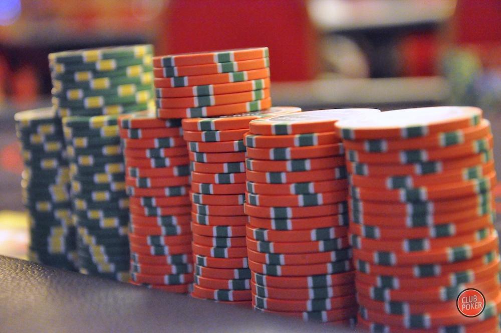 large.chips.JPG.1d431680c280ebe21d6c925a