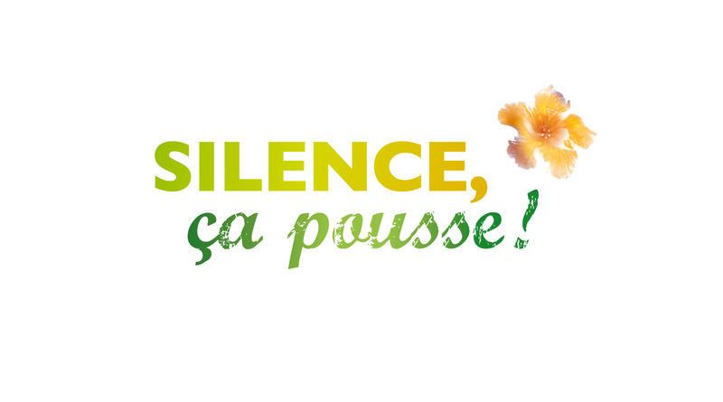 ob_5eb685_silencecapousse-logo-preview.jpg