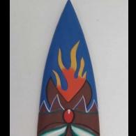 surfman13