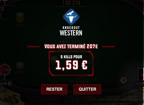 result Western.png