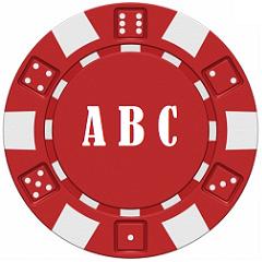 Abc_poker