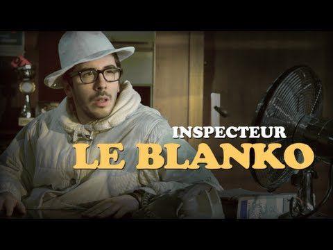 Inspecteur_Le_Blanko.jpg.97ca08fb90e8fe49b6ebce3467cb5dc3.jpg