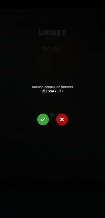 Screenshot_2019-12-26-22-23-30-980_pad.fr.unibet.poker.png