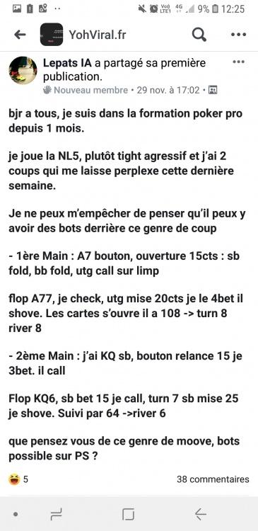 Screenshot_20191201-122510_Facebook.jpg