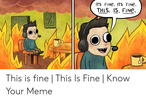 its-fine-its-fine-this-is-fine-this-is-fine-50897366.png.3a4e5fc7e66f54c9916107cd6203dfc6.png