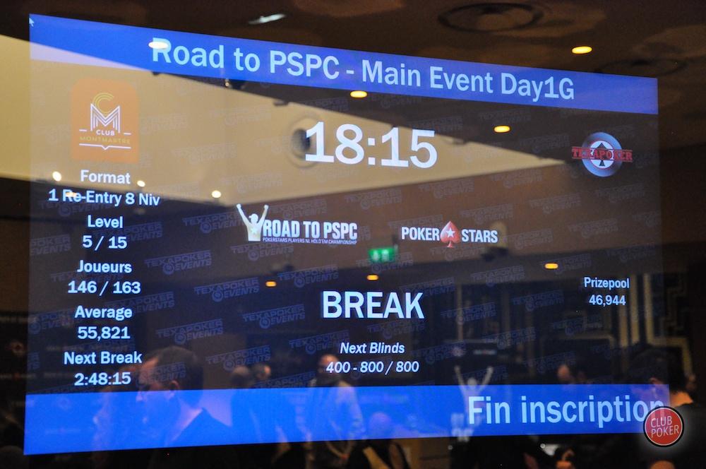 large.break_5.JPG.efd66bc14e49af036d8564