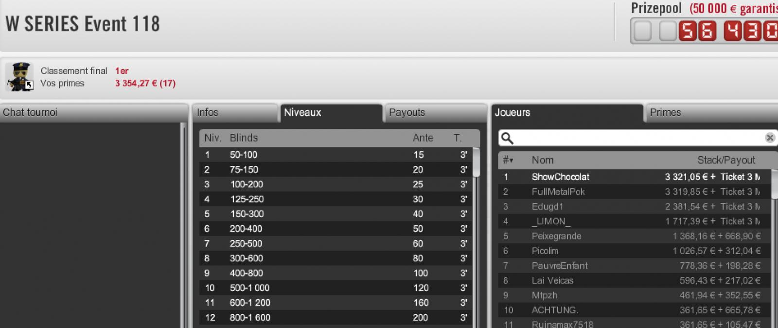 Capture d'écran 2020-01-13 à 01.34.27.png