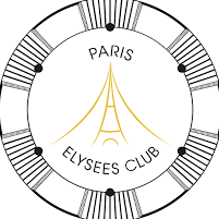 PARIS ELYSEES CLUB