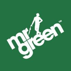 Mr.Green111
