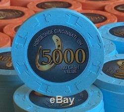 820-Cincinnati-Horseshoe-Paulson-Poker-Chips-Tourney-Set-500-1000-5000-03-amxa.jpg.abd15e0edd046c1aa6d4754919944604.jpg