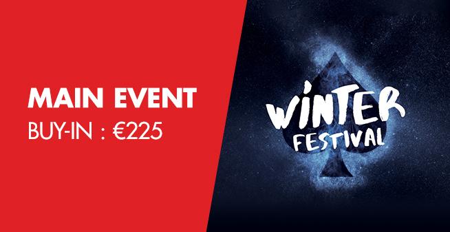 WinterFestival_Agenda_MainEvent225.jpg.f01a25f911509c99ac106c4ddb62f4df.jpg