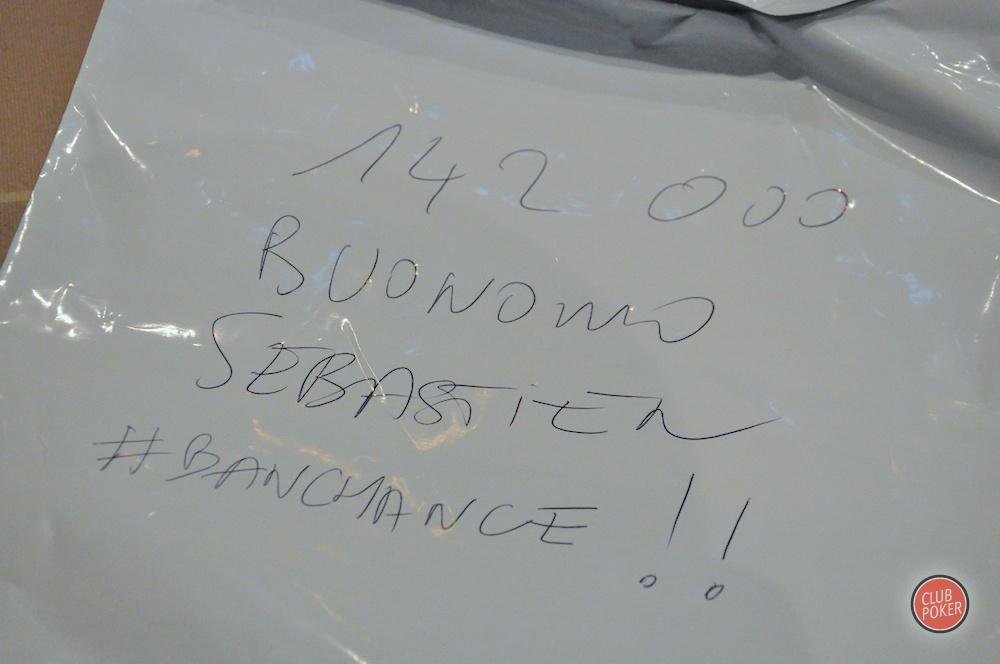 large.buonomo_bag.JPG.c509d45f4fb364a6d9