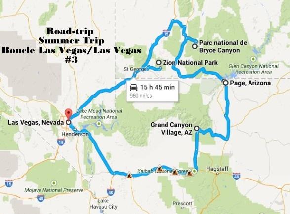 ob_ecc5af_road-trip-las-vegas-3.jpg.650d6aa873b375fa9620c3f6f2890aa3.jpg