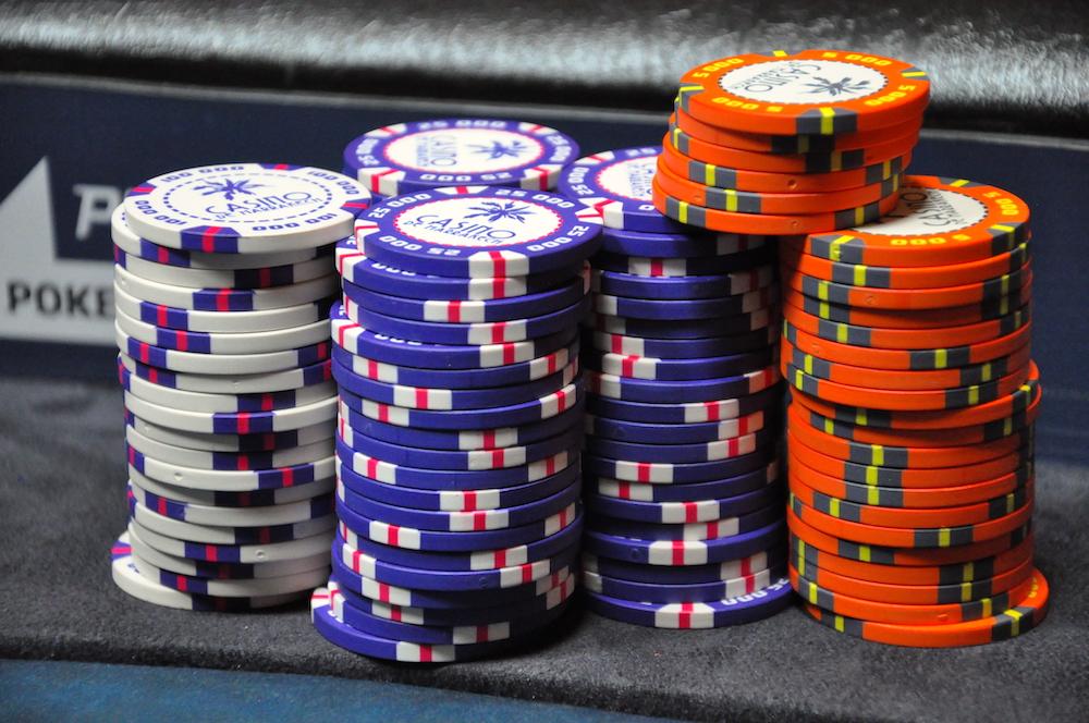 stack_TF.JPG.7d67c76184da30a1631c567dffbd7d66.JPG