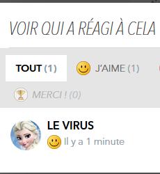 virus.png.c9ef2e594100b8b10be8de67c6653881.png