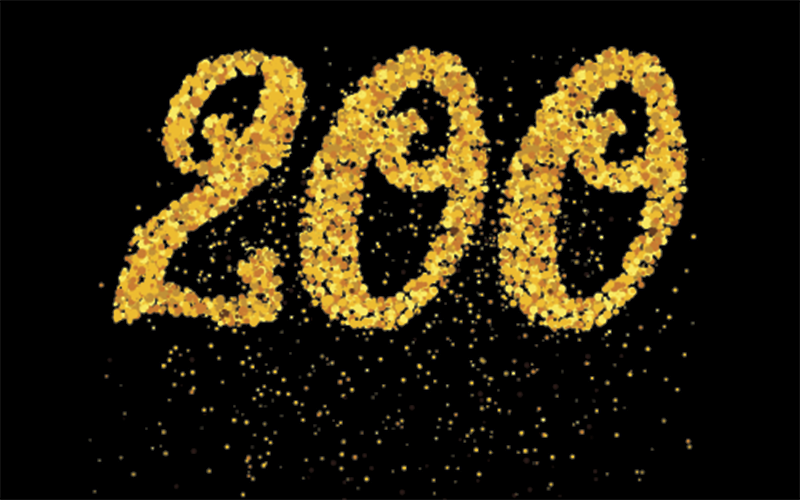 200-made-with-little-glitter-circles-shutterstock_544507969.png