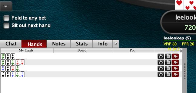 Capture d'écran 2020-02-03 à 23.18.41.png