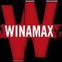 Winamax - Benjamin