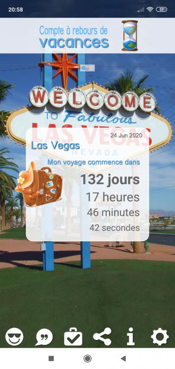 Screenshot_2020-02-12-20-58-17-887_kulana.tools.vacationcountdown.png