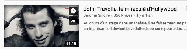 Youtube_John_Travota.jpeg.057ebf0b1038360622a5d624fd1e9f4d.jpeg