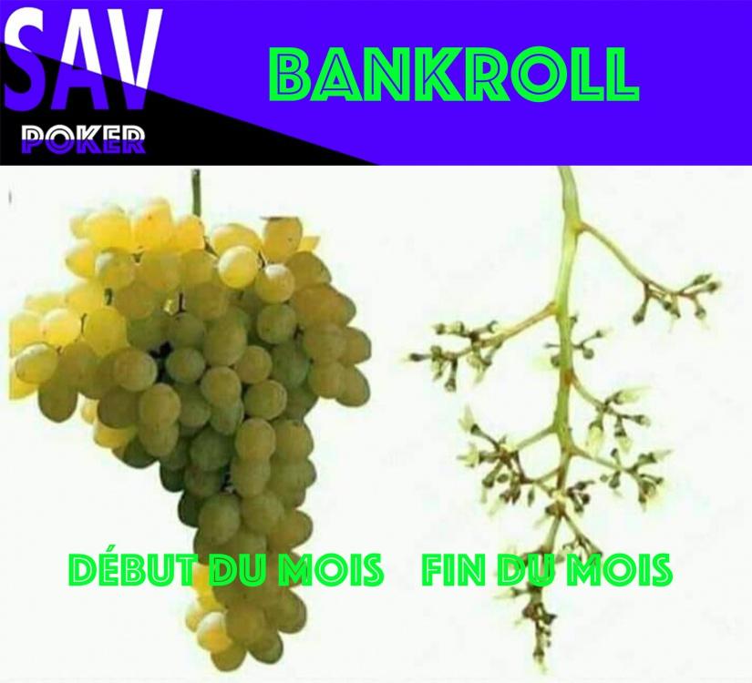 bankroll.thumb.jpg.795d501540edb47dc894612303182e7c.jpg