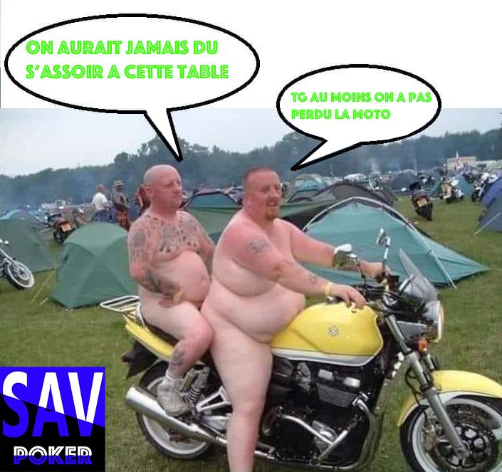 biker.jpg.3c38adc784d6361b7efaff1353da4b63.jpg
