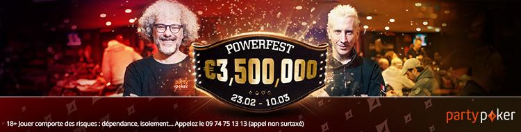 fr_Powerfest_Feb2020-social-production-pr-header-fr_FR.jpg.06cae71f9d8666488c4a84ab057a8fbf.jpg