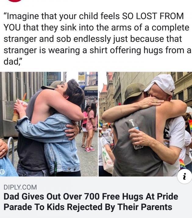 hug.jpg.56e5defcfa5059e9f1c9e9a4f52623df.jpg