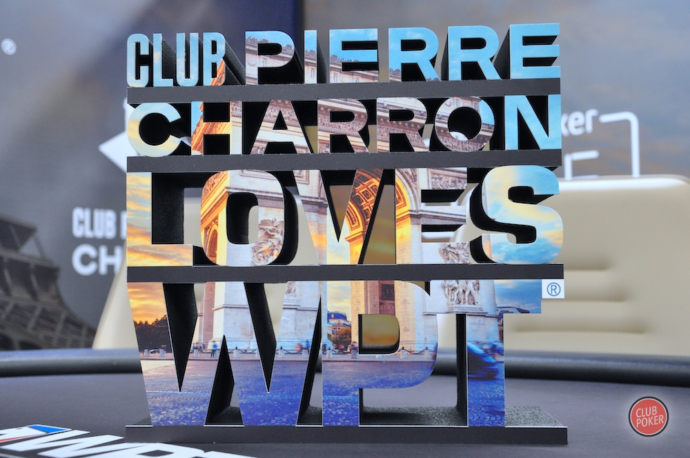 large.charron_loves_WPT.JPG.a6d09e1f54f6