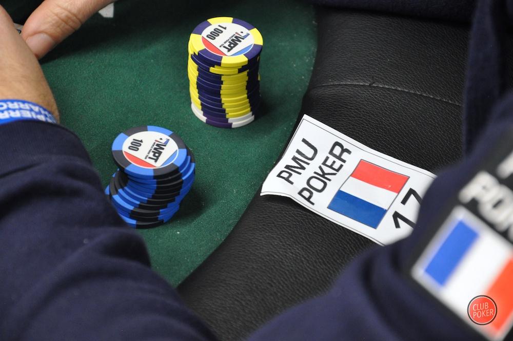 large.pmu_poker_qualifier.JPG.ce8a7a85bf
