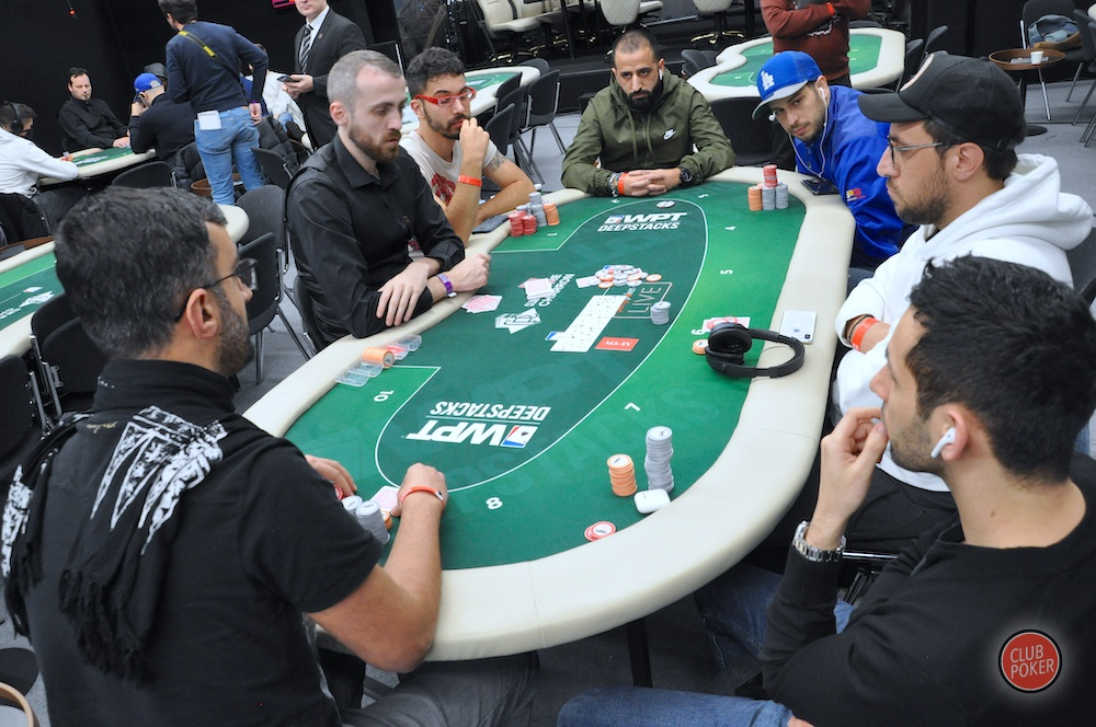 large.table11.JPG.0a010305bde1b84fa04a11