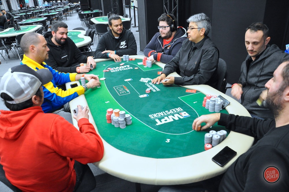 large.table12.JPG.ed4d3376e707e13261165c