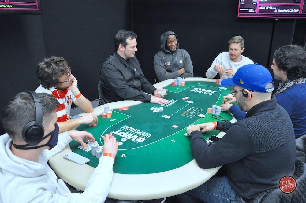 large.table13.JPG.abdd788b42dce8e8da1fa3