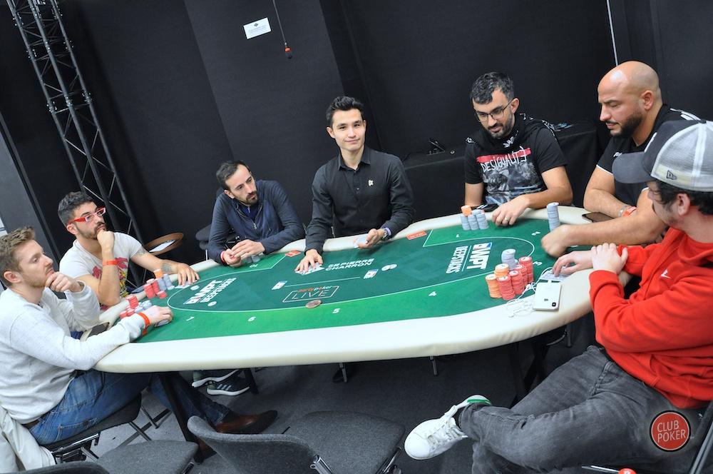 large.table2.JPG.a433be3ea8c854abdf3abc2