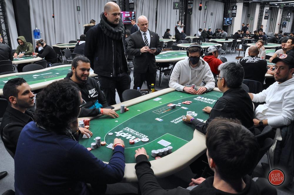 large.table3.JPG.eec13e3fb7e55efd7191af2