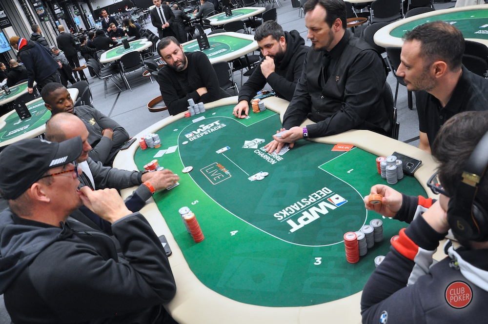 large.table4.JPG.a271670ea72fac9f3211c26