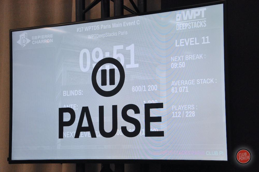 large.tableau_pause.JPG.67d08f55fbcf1dd2