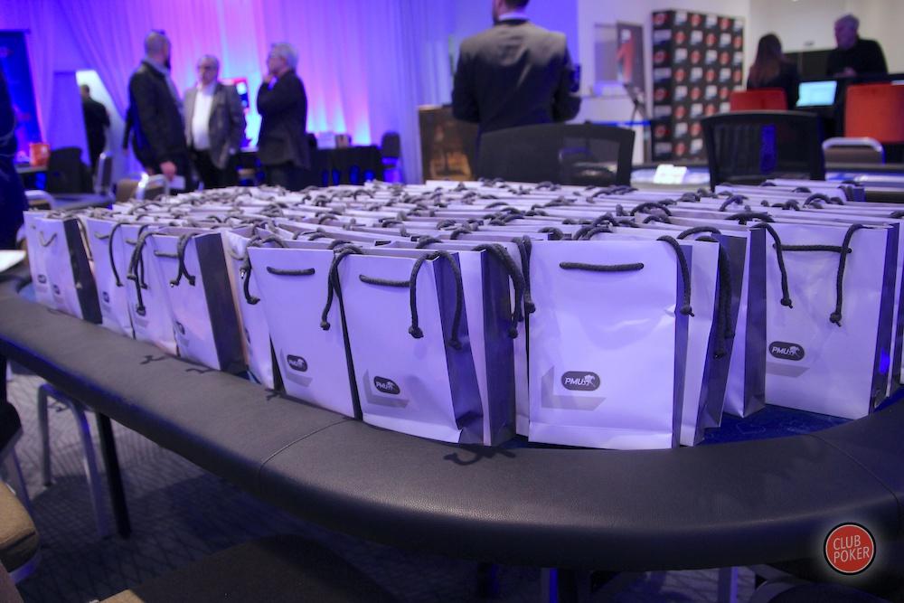 large_bags.JPG.f11777265daabd43d7eee9ce2