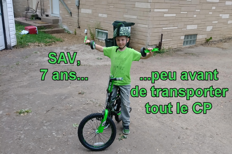 sav_bicycle.png.29a1703290a70fdd161a6ed1f2fbaf64.png