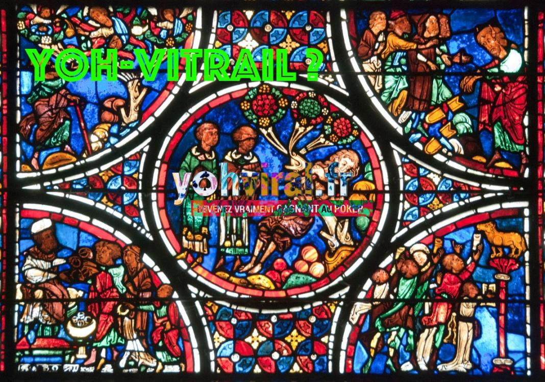 yovitrail.thumb.jpg.3dbb164ae7f3352ab8c8c39205385f7e.jpg
