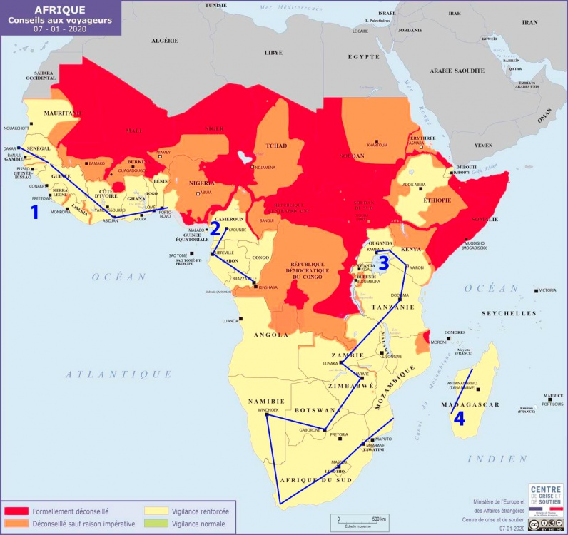 20200107_fcvregional_afrique_cle875ae1-8c02d-i2.jpg