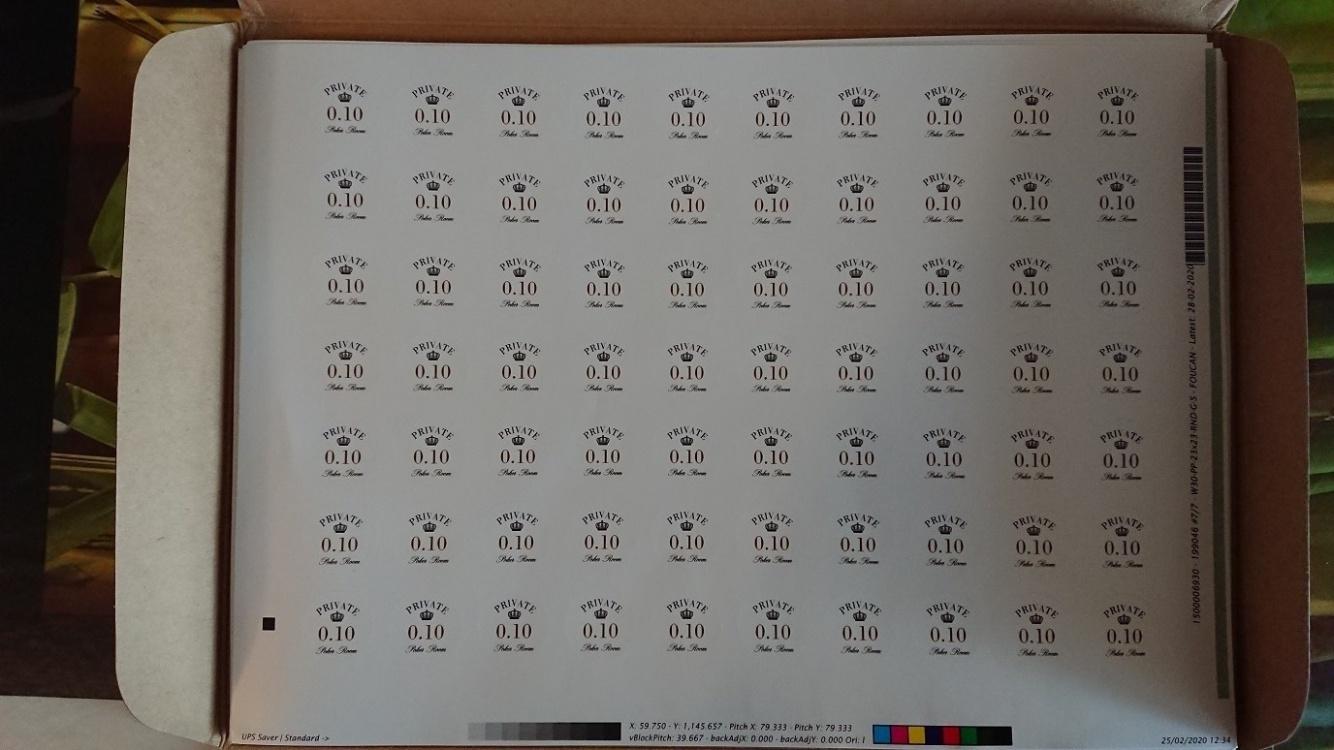 5e5d21efb143a_Plaquette_stickers_Private_10c_small(2).thumb.jpg.efff4b49d08e73bfdca53ba274d0d2a1.jpg