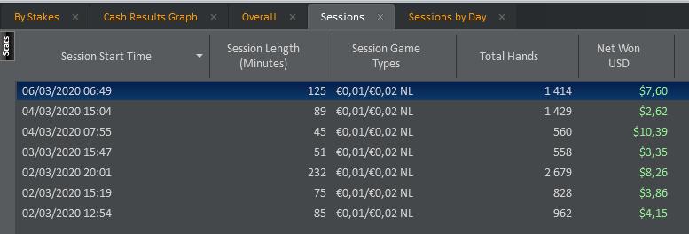 06 03 2020 recap session nl2.PNG