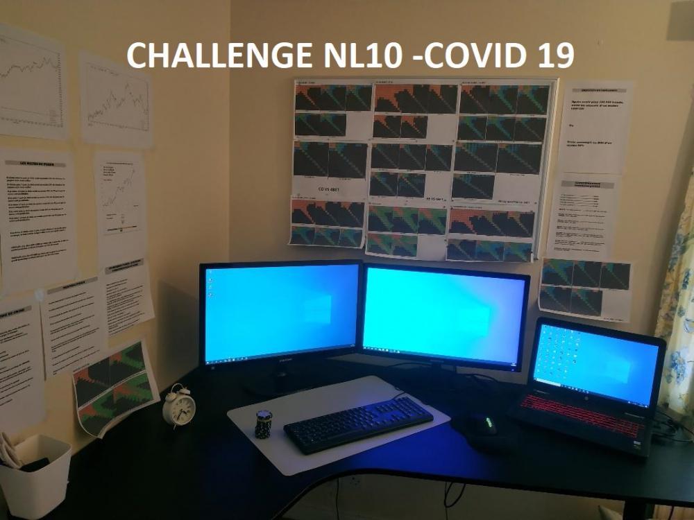 CHALLENGE NL10 COVID 19.jpg