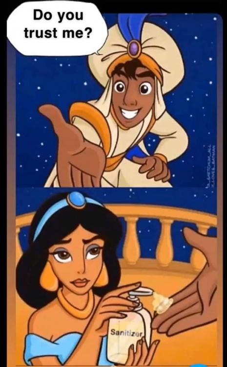 Aladin.thumb.jpg.bebd1d4d5a6338a85f85c8f6a763fafd.jpg